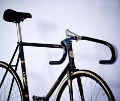 Kalavinka track bike nitto abdx