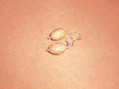 9 Belly Button Rings, Stud Earrings, Things To Sell, Jewelry, Jewlery, Bijoux, Ear Gauge Plugs, Jewerly, Stud Earring