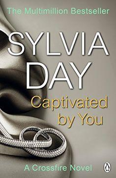 Captivated by You: A Crossfire Novel, http://www.amazon.com/dp/B00NCLPGJO/ref=cm_sw_r_pi_awdm_WJxDub16Y0F49