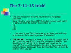 amazing-math-trick-2-728.jpg (728×546)