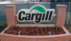 Cargill, Inc. - $58,653.87