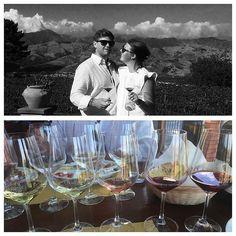 Vinprovning uppe bland bergen! #Vinprovning #ViniGambino #Sicilien #Italien #GambinoWine Sicily VillaSaintAndrea  #vino #wine #etna #winelover #instasicily #igsicilia #vineyard #sicily #winery #vigneto #winerytour #gambinovini #winetasting #winetourism #vinery #cellar #grapewines #whatsicilyis #igcatania #igsicilia #igsicilia #winemakers #ilovewine #wineoclock #grapevines  Vinprovning uppe bland bergen! Vinprovning ViniGambino Sicilien Italien GambinoWine Sicily VillaSaintAndreaVinprovning…