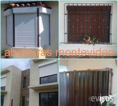 cortinas de enrollar  venta reparaciòn y service de cortinas de enroll ..  http://la-blanqueada.evisos.com.uy/cortinas-de-enrollar-3-id-287627