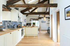Photo of The Loft Luxury Apartments, Lake District, Loft, Cottage, Lakes, Table, Furniture, Home Decor, Decoration Home