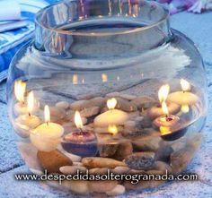 Despedidas de Soltero Granada en Blogger: Despedida de soltera en casa: Decoración, aperitivos originales y entretenimientos