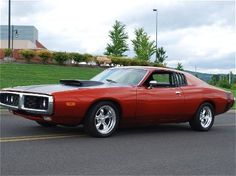 1974 Dodge Charger Maintenance/restoration of old/vintage vehicles: the material for new cogs/casters/gears/pads could be cast polyamide which I (Cast polyamide) can produce. My contact: tatjana.alic@windowslive.com