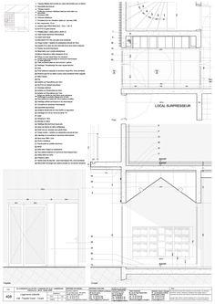 Gallery of 30 Social Housing Units in Nantes / Antonini + Darmon Architectes - 44