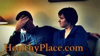 Anxiety Treatment Here - http://anxiety-qs8hnrmd.yourpopularcbreviews.com