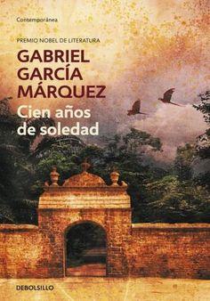 Descargar Libro Cien años de soledad - Gabriel García Márquez en PDF, ePub, mobi o Leer Online | Le Libros