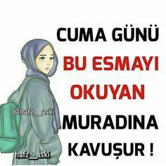 Cuma günü Quran In English, Instagram Story Ideas, Instagram Posts, Learn Turkish Language, Quran Mp3, Hafiz, Inspirational Wallpapers, Cool Words, Hardanger