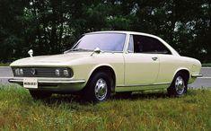 ♥Mazda RX 87 (Bertone), 1967