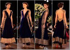 Mesmerizing Make to Order Designer Anarkali Indian Salwar Suit, Anarkali Suits, Latest Salwar Suits, Big Fat Indian Wedding, Salwar Kameez Online, Suit Shop, Manish Malhotra, Ethnic Wear Designer, Designer Anarkali