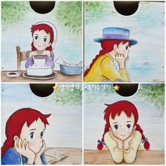 Little Women Novel, Childhood Characters, Fictional Characters, Embroidery Patterns, Hand Embroidery, Anne Of Green Gables, Equestria Girls, Dragon Ball, Anime