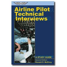 Learn how to handle your ATPL Pilots interview with our range of selection books for ailrine pilot careers Airline Pilot, Airline Travel, Fly Safe, Pilot Training, Hiring Process, Honda Pilot, Just Believe, Aviation, Interview