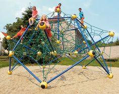 Foto: UFO.M6 #berliner #playground