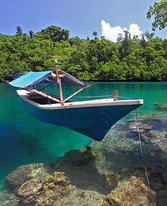 Ternate Maluku, Islands ,Indonesia: