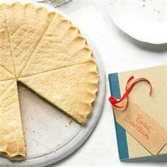 This classic Scottish shortbread recipe would make any Scotsman proud. Get yourself a dram of whisky (or tea will do) and enjoy. All Butter Shortbread Recipe, Shortbread Recipes, Baking Recipes, Cookie Recipes, Dessert Recipes, Cookie Ideas, Baking Ideas, Biscuit Cookies, Biscuit Recipe