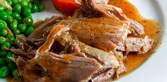 Crock Pot Girls – Slow Cooker Recipes- So many crockpot recipes!