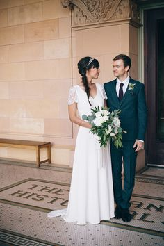 Natural History Museum wedding   Wedding & Party Ideas   100 Layer Cake