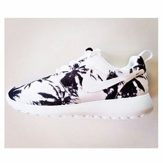 2016 summer, the campus popular running shoes.only $21, choose more cheap roshe shoes, click on the picture.