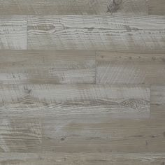 WATERPROOF Laminate Flooring | Mannington Restoration Seaview Pine Sand | Flooring Liquidators $2.65/FT2