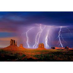 Lightning Photography, Storm Photography, Love Photography, Landscape Photography, Beautiful Landscape Wallpaper, Beautiful Landscapes, Thunder And Lightning, Point And Shoot Camera, Arizona Travel