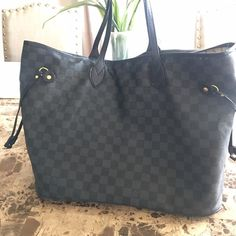 L v purse Used l v with some wear on the stitching inside purse. Outside is fine. I..nspired Louis Vuitton Accessories