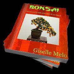 LJ EBOOK: Bonsai- tudo que você precisa para cuidar de seu b...