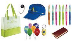 Gadget per il marketing aziendale! Tutti i gadget e gli articoli promozionali per la tua azienda. http://www.gadgetperaziende.it/gadget-per-il-marketing-aziendale/