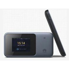 huawei atandamp t phone cases. huawei e5788 e5788u-96a lte cat.16 gigabit mobile wifi hotspot atandamp t phone cases n