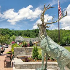 Nc Mountain Small Towns Pinner Seo Name S Collection Of 40 Nc Mountains Ideas In 2020