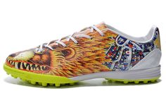 adizero worst shoes - Google Search Running Shoes, Google Search, Sneakers, Sports, Fashion, Runing Shoes, Tennis, Hs Sports, Moda