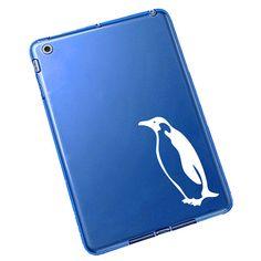 Hoi! Ik heb een geweldige listing gevonden op Etsy https://www.etsy.com/nl/listing/176561662/penguin-decal-laptop-sticker