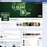 #Facebook estrena nuevo diseño. Conoce las principales novedades