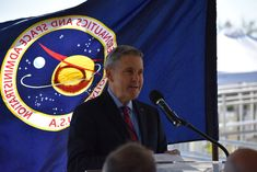 New Launch Communications Segment Empowers Artemis | NASA