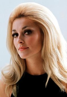 Sharon Tate Murder.*Warning – Graphic Images*   This is my horror