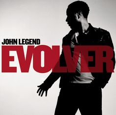 ▶ This time - John Legend - YouTube