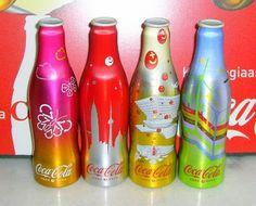 Coca-Cola Shanghai Expo 4 China 2010