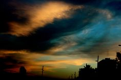 #foto #vscocam #art #campo #photo #photografer #vsco #fotografia #liberdade #arte #flowers #fotógrafo #campoflorido #celgram #figueirarubayt #messi #photography #gastronomia #travelassistence #lionelmessi #viagens #viagem #trip #turismobybrasil #brasil #evento #vinho #viajante #alimentacao #vacation