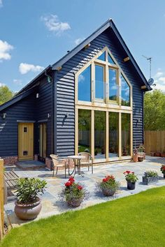 26 Best Pole Barn Images Country Homes House Pre Manufactured Homes