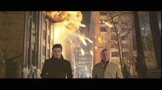 Lucky Number Slevin :: I dig this movie!