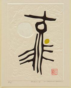 Poem 69-52 - Maki Haku - WikiPaintings.org