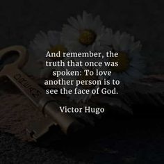 65 Famous quotes and sayings by Victor Hugo. Here are the best Victor Hugo quotes to read that will inspire you. Victor Hugo Quotes, Famous Quotes, Gods Love, Writer, Poetry, Inspirational Quotes, Sayings, Reading, Famous Qoutes