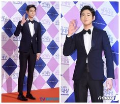 Lee Won-geun - 2015 KBS Drama Awards Lee Won Geun, Kbs Drama, Big Star, Korean Drama, Awards, Drama Korea, Kdrama