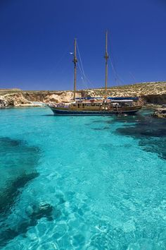 Malta, post wedding ceremony why not treat  yourself and your guests, take a classic schooner or sleek  yacht  out to sea - get in touch we can make it happen