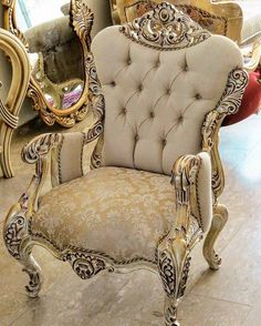 OPEN ORDER sofa chair Interior is not pretty Want to add a room at home . - Home Design Inspiration