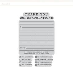 Stamp Set: Custom Notes by Hello Forever at @studio_calico