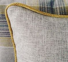 regram @hnmarkets @Soft.homewares will be bringing their beautiful furnishings and homewares to our Winter Market!  View our full exhibitor line up following our profile link.  Handmade Nottingham Market 13th November at @maltcross  #hnmarkets #wintermarket #Christmasmarket #textiles #homeware #shoplocal #handmade #shopnotts #lovenotts #itsinnottingham