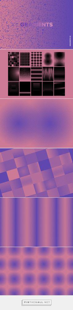 Gradients 02 - Graphics - YouWorkForThem