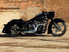 Re:VERY cool Roadliner! - Road Star Forum - Yamaha Road Star